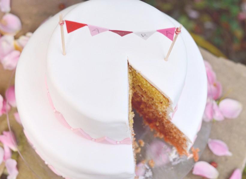 Rezepte fur kuchen die langer haltbar sind