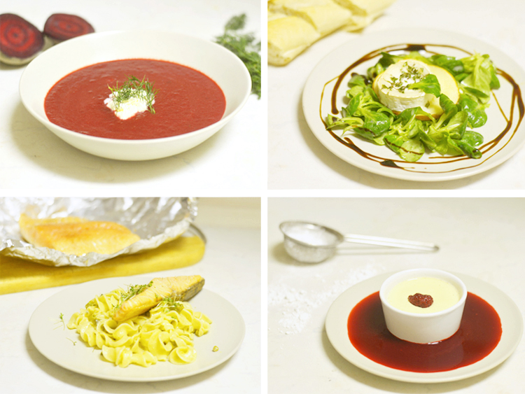 Krimi Dinner Die zweifelhafte Welt der Märchen