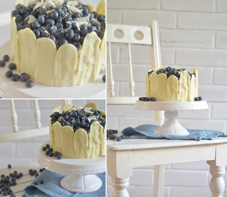 blaubeer-weiße-schokolade-torte
