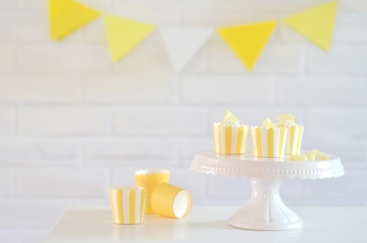 Rezept-Zitronen-Mascarpone-Cupcakes-Foodblog-Kopie Kopie