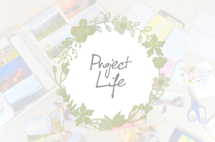 Project-Life-Album-Inspirationen-Tipps-Karten