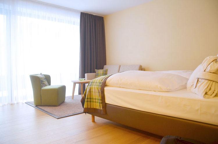 Mawell Resort Erfahrungsbericht