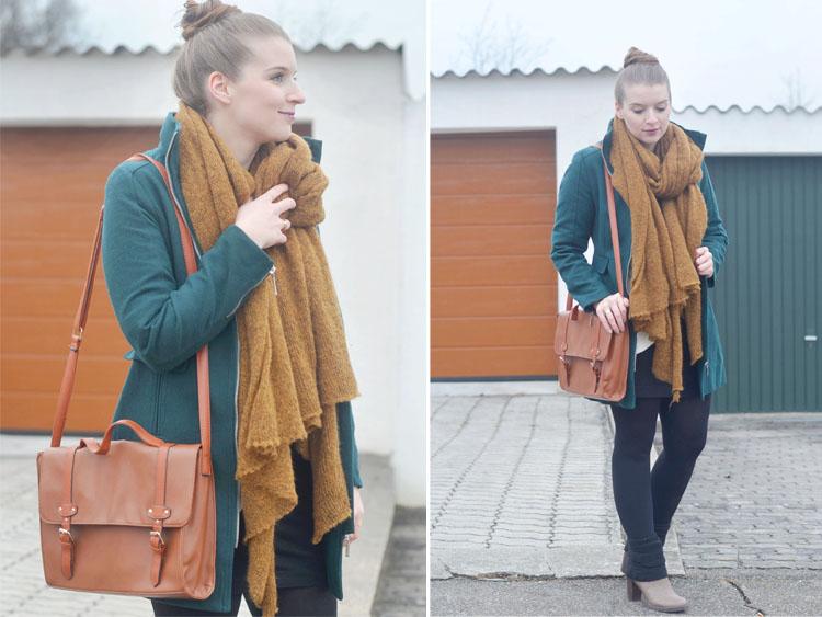 http://www.bonnyundkleid.com/2015/03/outfit-und-tipps-gegen-das-aufschieben.html