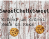 Sweetchellesweet