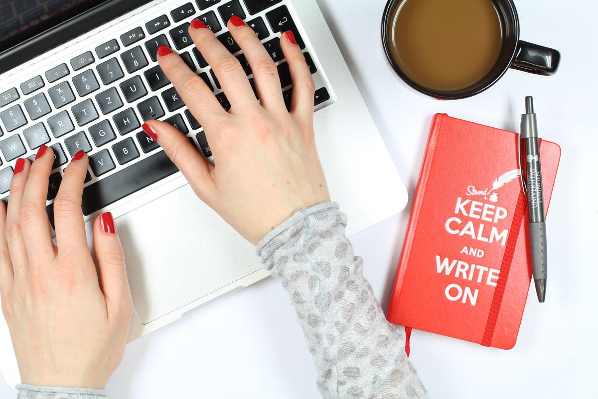 bloggenalsberuf