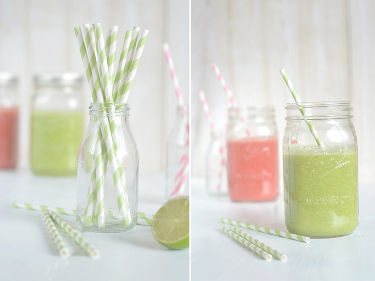mason-jar-smoothie-rezept
