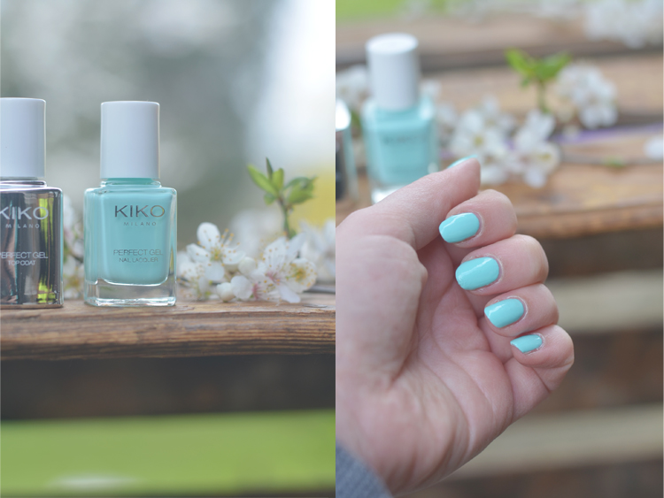 review-erfahrung-kiko-perfect-gel-nail-duo
