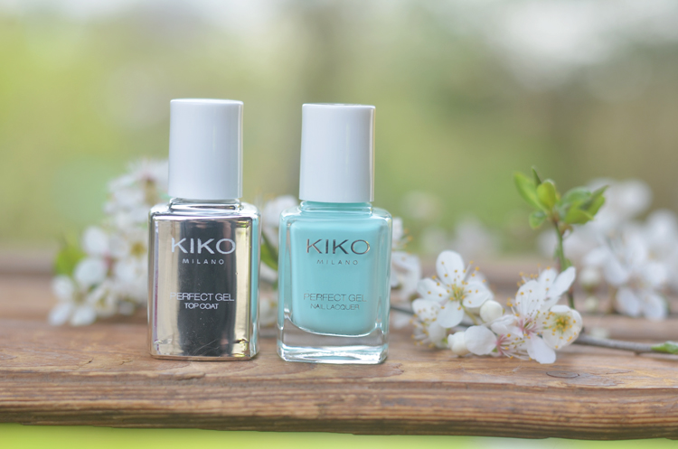 review-erfahrung-kiko-perfect-gel-nails-duo