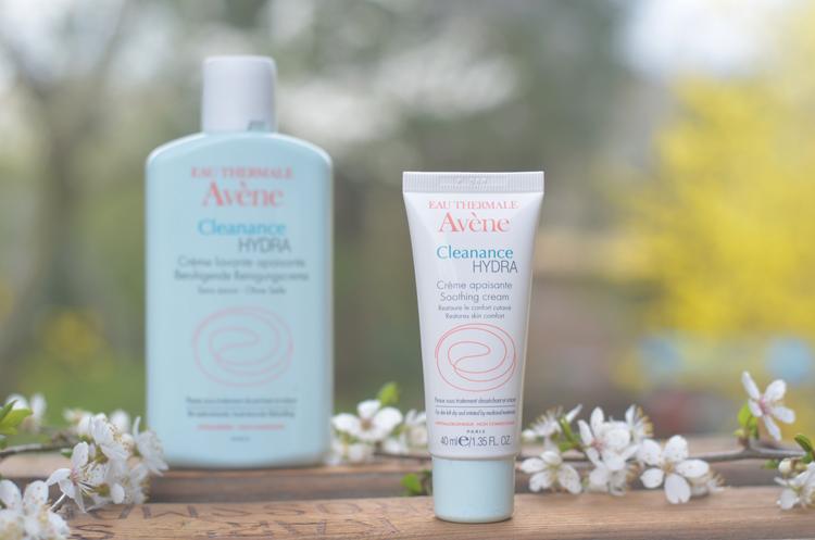 review-erfahrung-mit-avene-cleanance-hydra