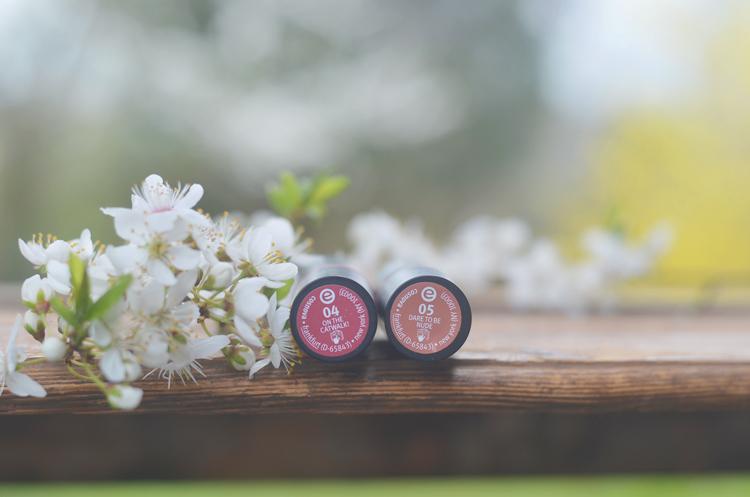 review-essence-lippenstift-erfahrung