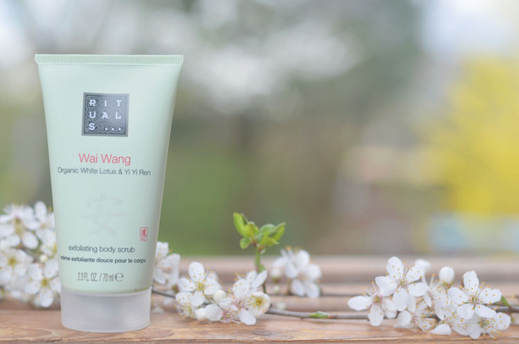 review-peeling-rituals-wai-wang