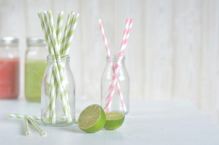 rezept-smoothies-sommer