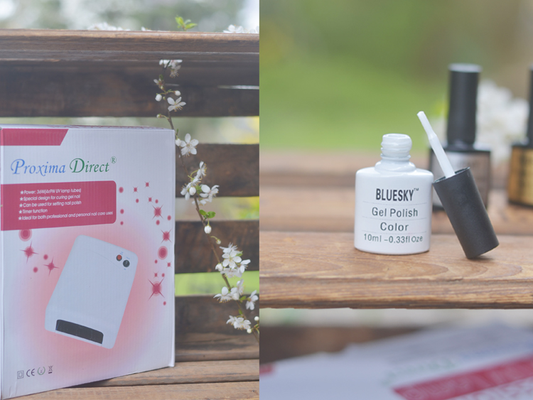 shellac-kosmetik-bluesky-uv-lampe-weiß-review