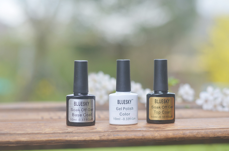 shellac-kosmetik-bluesky-uv-weiß-review