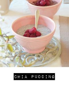 chia-pudding-rezept