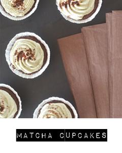 matcha-cupcakes-rezept