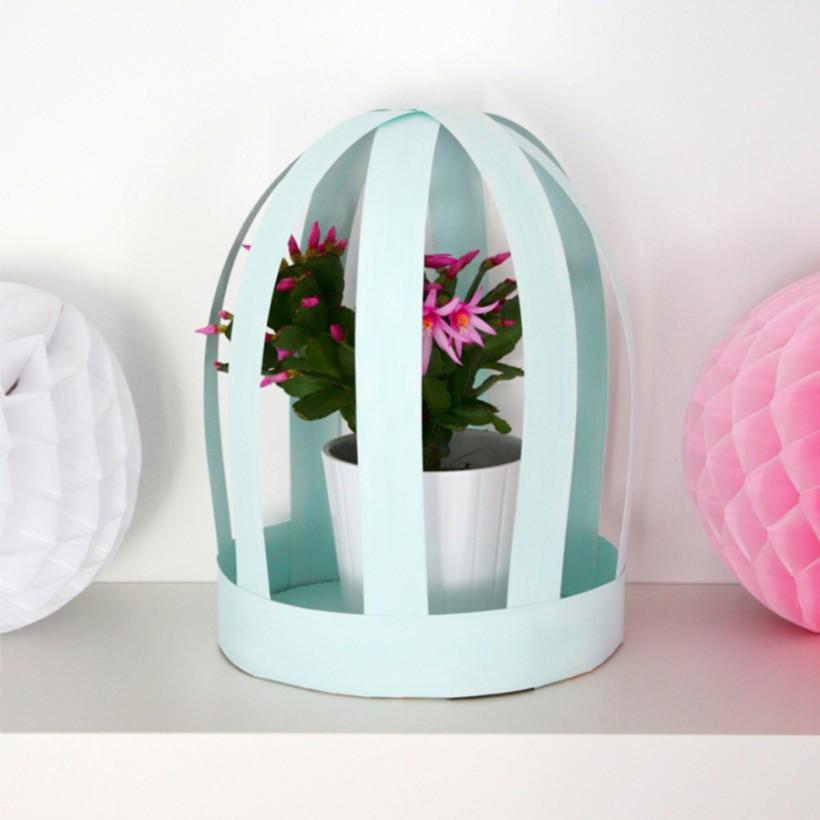 vogelk fig aus pappe basteln. Black Bedroom Furniture Sets. Home Design Ideas