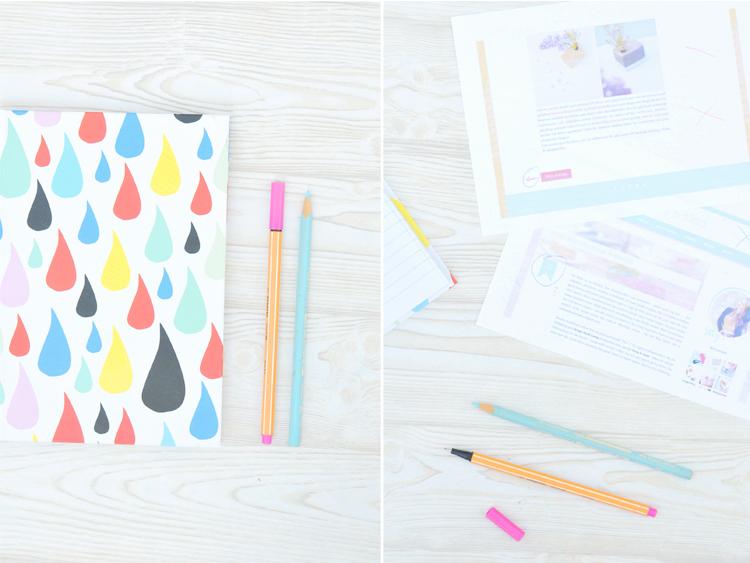 von-blogger-zu-wordpress-umziehen-tipps