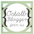 Ostalbkreisblogger