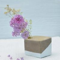 Betonvase-selber-machen-beton-bemalen-678x1024 (1)