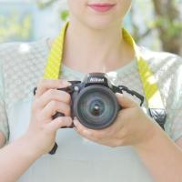 Kamerazubehör-selber-machen