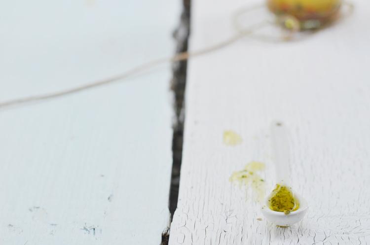 Foodfotografie Untergründe finden