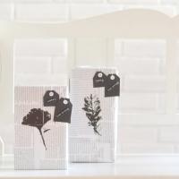 geschenke-einpacken-ideen-tipps-inspiration-gift-wrapping10