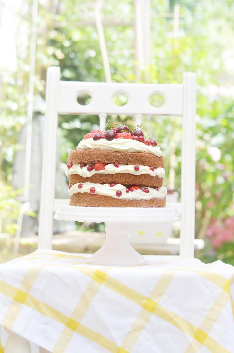 rezept-naked-cake-kuchen