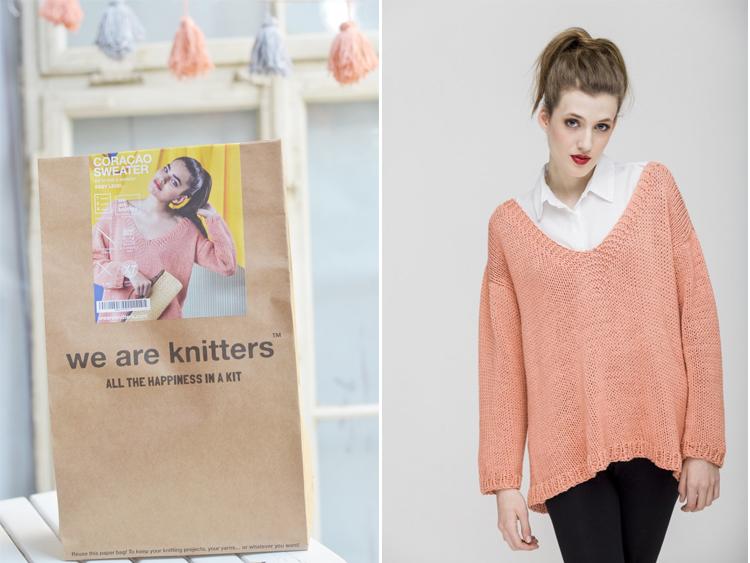 we-are-knitters-gewinnspiel-set-kit-blog-giveaway-strickset
