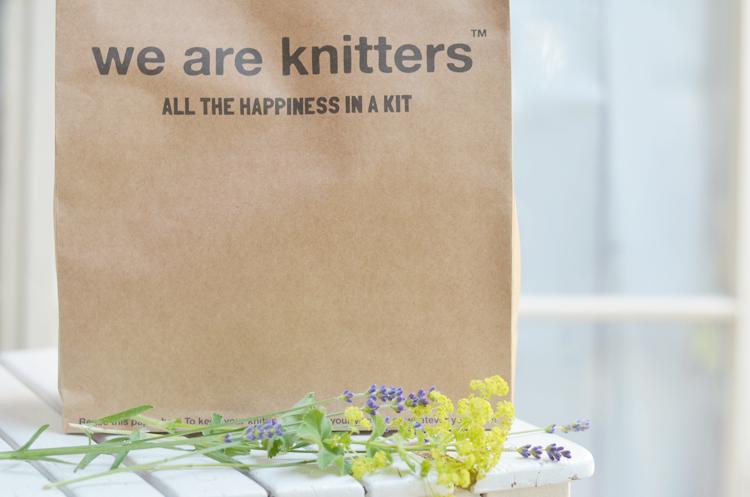 we-are-knitters-gewinnspiel-set-kit-blog-giveaway