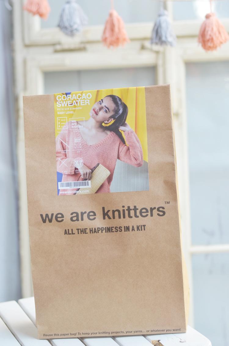 we-are-knitters-gewinnspiel-set-kit-blog