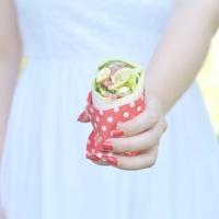 wraps-mit-shawarma