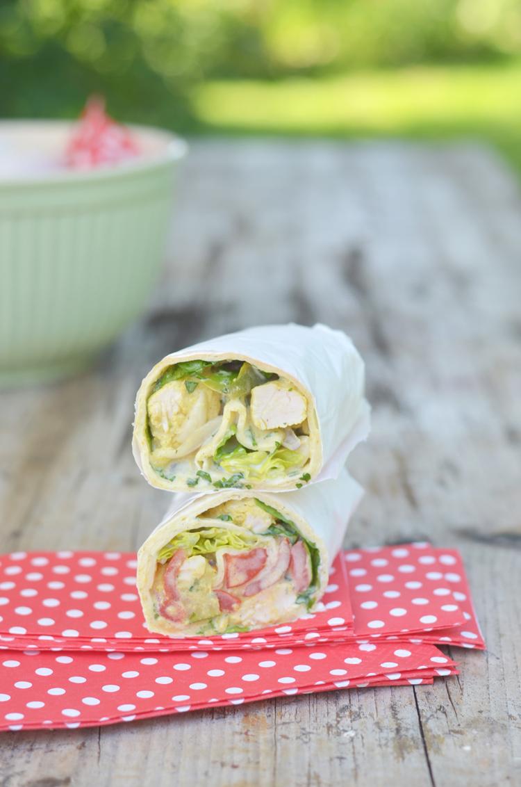 wraps-mit-shawarma-füllung