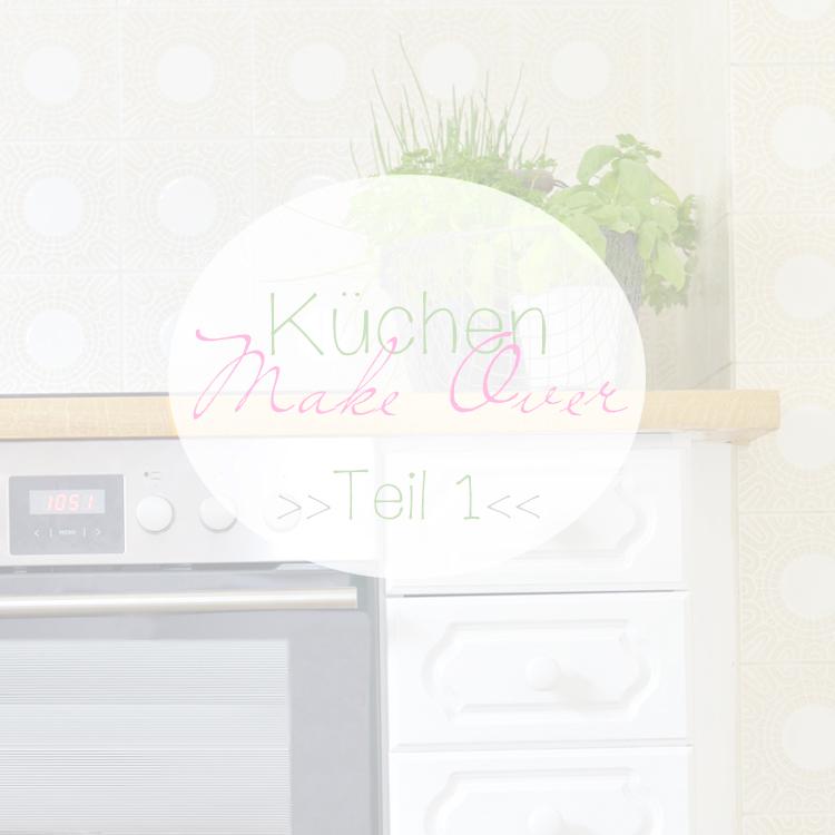 Alte Küche Weiß Streichen