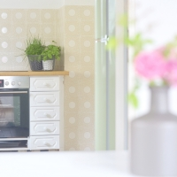küchenmöbel-streichen
