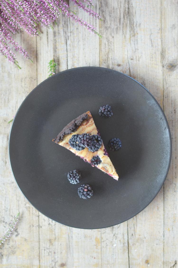 rezept-brombeer-oreo-kuchen