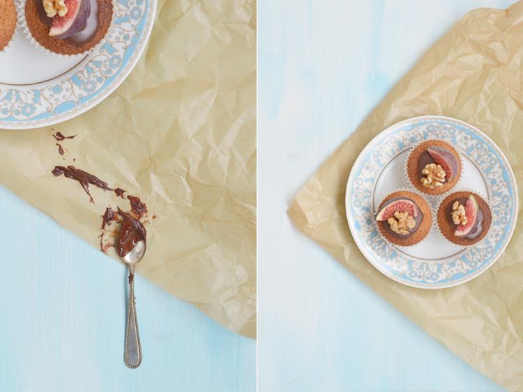 rezept-walnuss-muffins-mit-feige