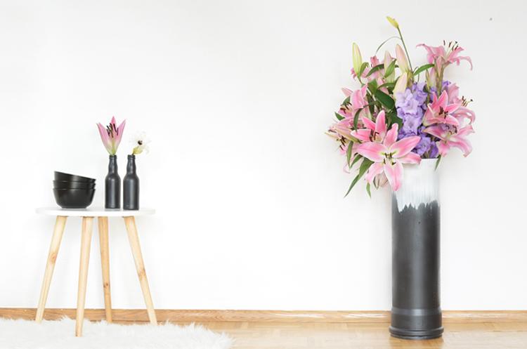Blumenvase-aus-pg-rohr