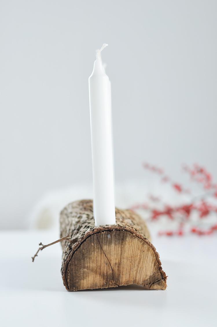 adventskranz-mit-naturholz-nachhaltig