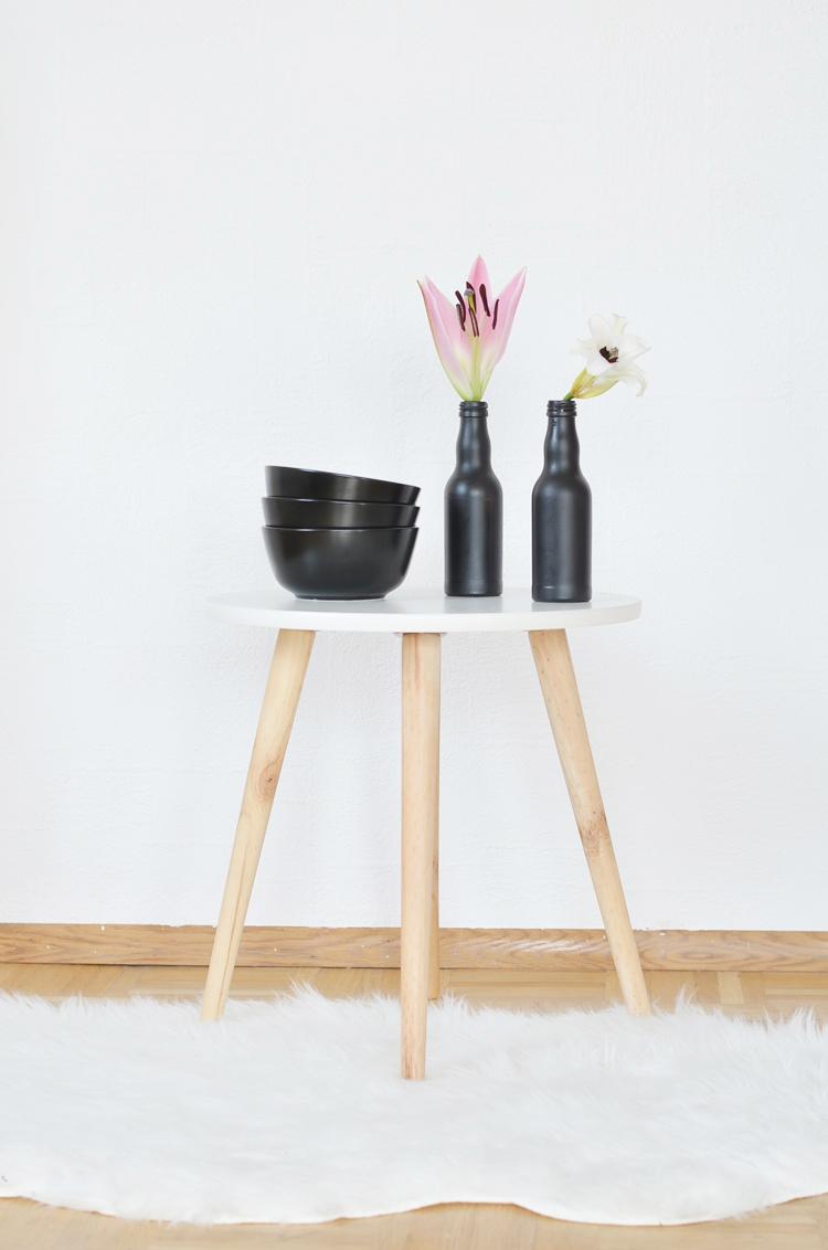 deko-vase-selber-machen