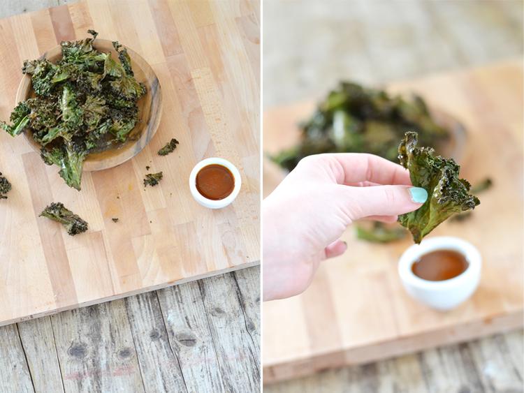 grünkohl-chips-gemüse-rezept