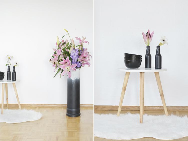 große-vase-für-langstielige-blumen-selber-machen