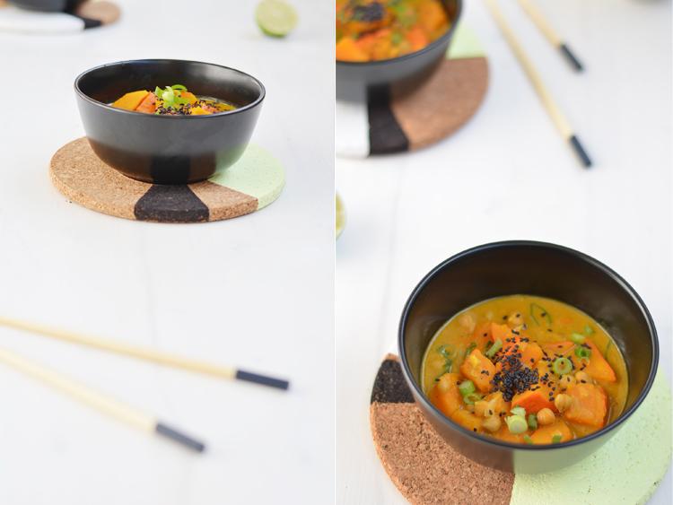 kürbis-curry-rezept