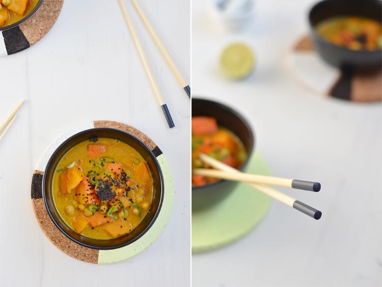 kürbiscurry-asia-rezept