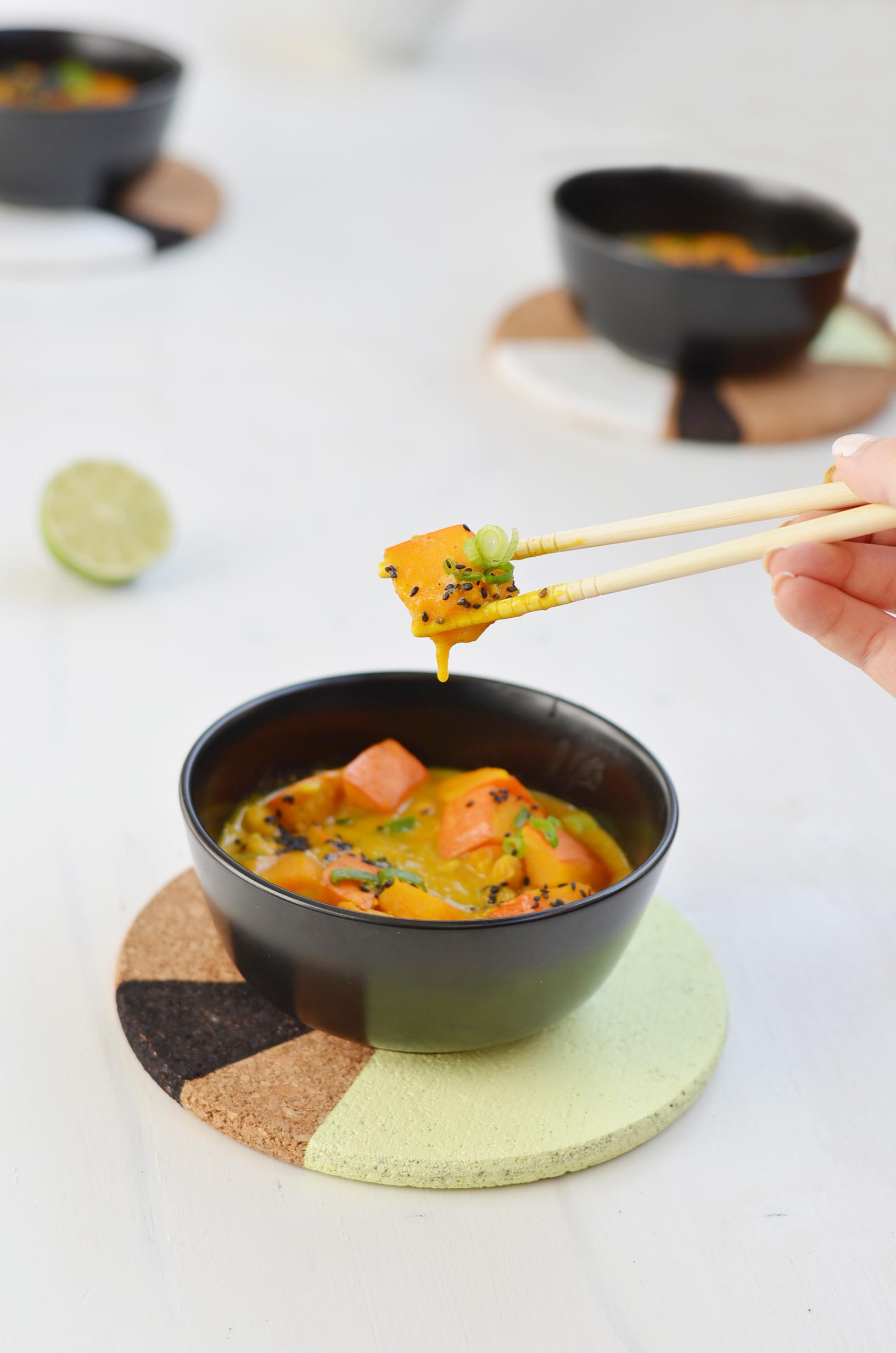 kürbiscurry-rezept-asiatisch