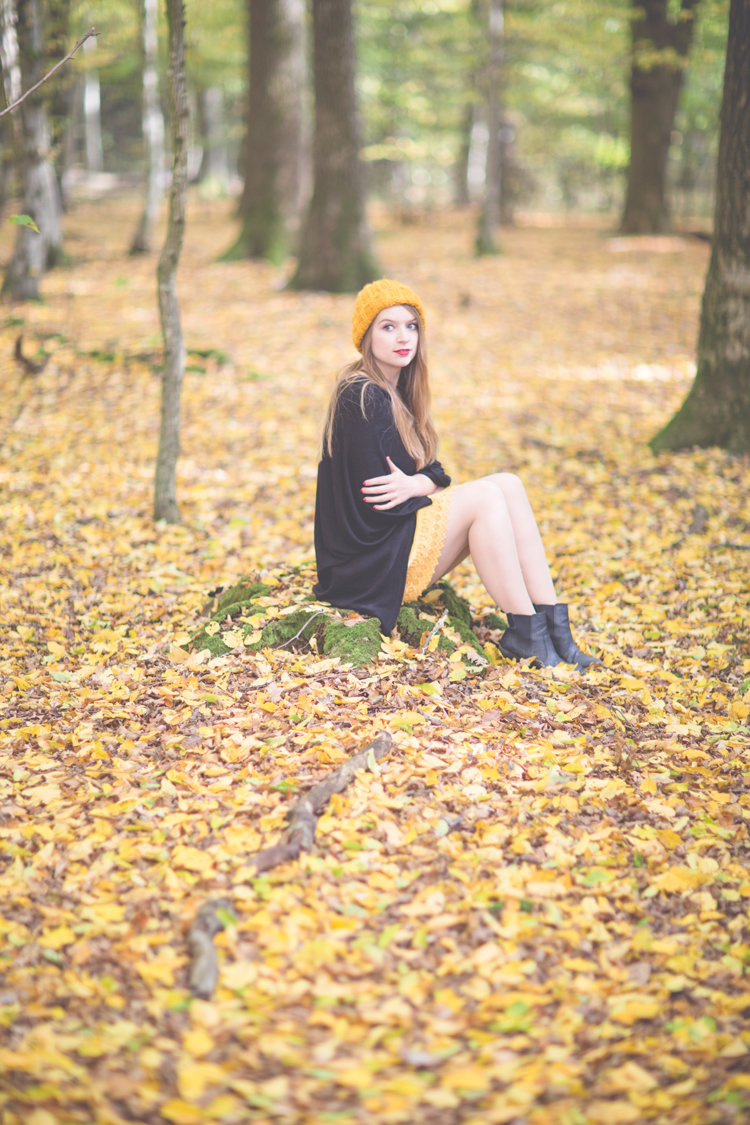 outfit-vom-bloggen-leben