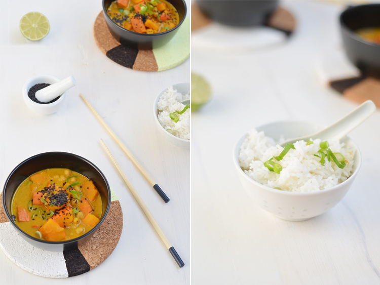 rezept-asiatisches-kürbis-curry
