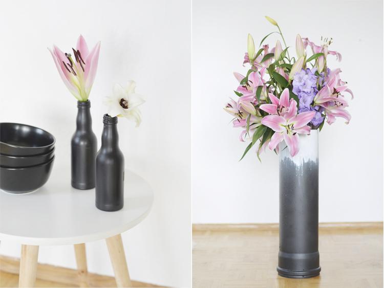 vase-aus-rohr-basteln-diy