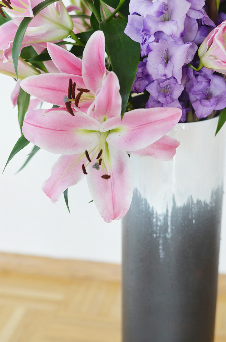vase-do-it-yourself