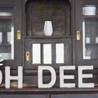 deko-aufsteller-beton-buchstaben-basteln